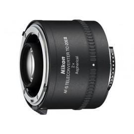 Nikon TC-20E III Telekonverter   inkl.10% Aktion