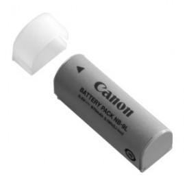 CANON - NB 9 L