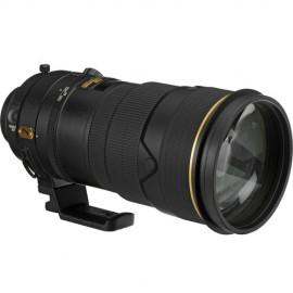 Nikon 300mm 1:2,8G ED VR II