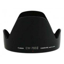 CANON - EW 78 B II GEGENLICHTBLENDE