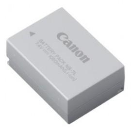 CANON - NB 7 L
