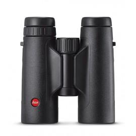 Leica - Trinovid 8X42 HD inkl.Tasche