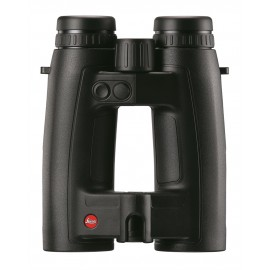 Leica - Geovid 8x56 HD-R 2700 inkl.Tasche