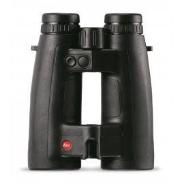 Leica - Geovid 8x56 HD-R (Typ 500) inkl.Tasche