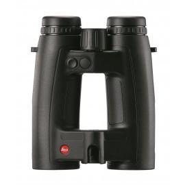 Leica - Geovid 10x42 HD-R (TYP 403) inkl.Tasche