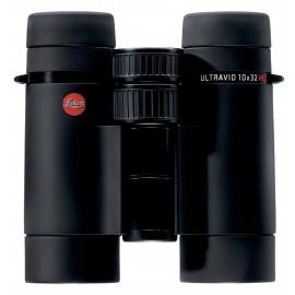 Leica - Ultravid 10X32 HD-PLUS inkl.Tasche