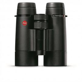 Leica - Ultravid 7x42 HD-Plus inkl.Tasche