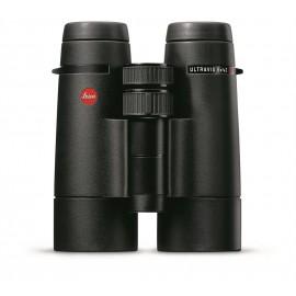 Leica - Ultravid 8x42 HD-Plus inkl.Tasche