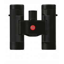 Leica - Ultravid 8X20 BR AquaDura  inkl.Tasche