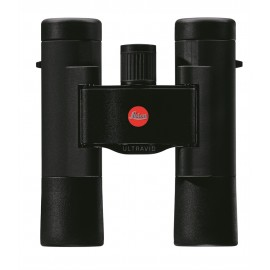 Leica - Ultravid 10X25 BR AquaDura  inkl.Tasche