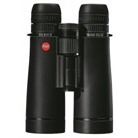 Leica - Duovid 10+15x50 inkl.Tasche