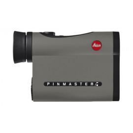Leica - Pinmaster II grau