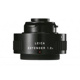 Leica - Extender 1.8x