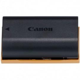 Canon LP-EL Akku