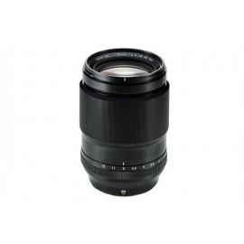 Fujifilm XF 90mm 1:2,0 R LM WR