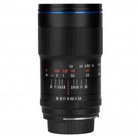 LAOWA 100mm f/2,8 2:1 Ultra Macro APO für Nikon Z