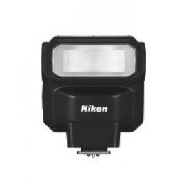 NIKON - SB 300