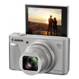 Canon PowerShot SX 730 HS silber