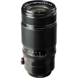 Fujifilm XF 50-140mm 1:2,8 R LM OIS WR