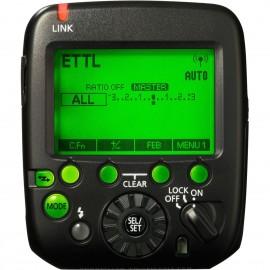 Canon Speedlite Transmitter ST-E3-RT (Ver.2)
