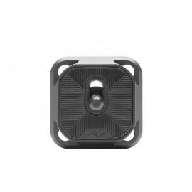 Peak Design Standard Plate - Kameraplatte für Capture Camera Clip