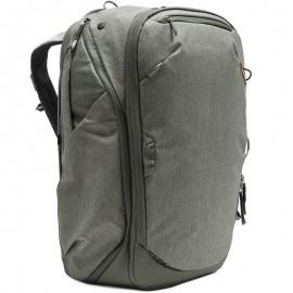 Peak Design Travel Backpack 45L Reise- und Fotorucksack - Sage (Salbeigrün)