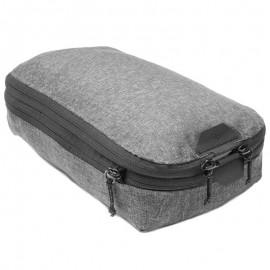 Peak Design Packing Cube Small Packwürfel (9 Liter) - z.B. für Travel-Line-Rucksäcke und -Taschen