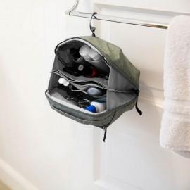 Peak Design Wash Pouch Kulturtasche - Sage (Salbeigrün)