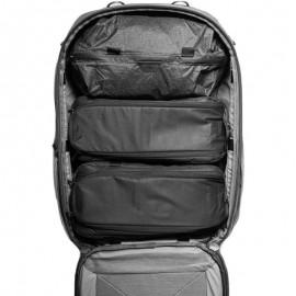 Peak Design Shoe Pouch Schuhbeutel - z.B. für Travel-Line-Rucksäcke und -Taschen
