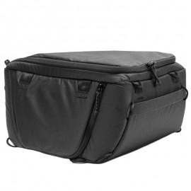 Peak Design Camera Cube Medium Kamera-Packwürfel - z.B. für Travel-Line-Rucksäcke und -Taschen