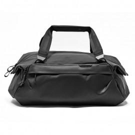 Peak Design Travel Duffel 35L Reisetasche - Black (Schwarz)