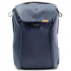Peak Design Everyday Backpack V2 Foto-Rucksack 30 Liter - Midnight (Blau)
