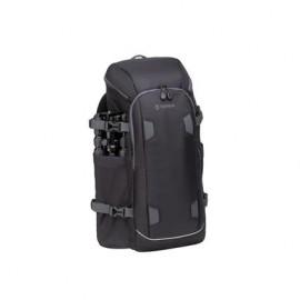 Tenba Solstice Backpack 12L Blau