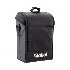 Rollei Rechteckfilter Tasche 100 mm