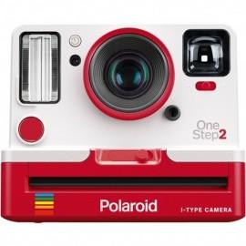 Polaroid Originals OneStep 2 VF - red