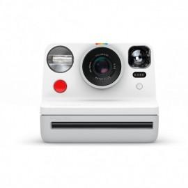 Polaroid NOW weiss