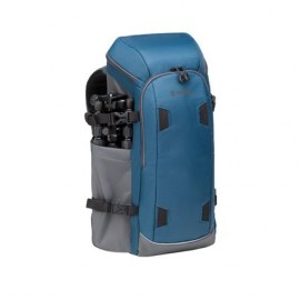 Tenba Solstice Backpack 20L Blau