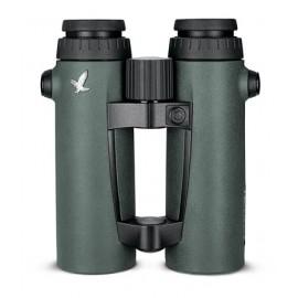Swarovski Fernglas EL Range 8x42 W B Grün inkl.Tasche