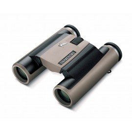 Swarovski - CL Pocket 8x25 B sand  inkl.Tasche