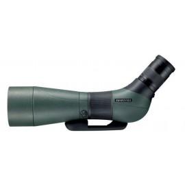 Swarovski - ATS 80+25-50W okular
