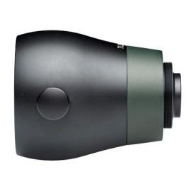 Swarovski - TLS APO 43mm Telefoto Lens System Apochromat für ATX / STS