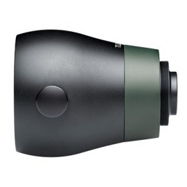 Swarovski - TLS APO 23mm Telefoto Lens System Apochromat für ATS / STS / ATM / STM / STR