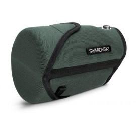Swarovski - SOC Schutzhülle Objektivmodul 85mm