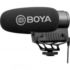 Boya BY-BM3051S