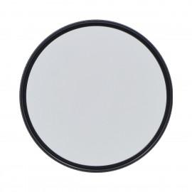 Rollei Premium Rundfilter CPL 62 mm