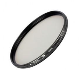 Hoya Cirkular Pol Slim 40,5mm