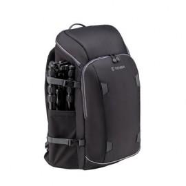 Tenba Solstice Backpack 20L Schwarz