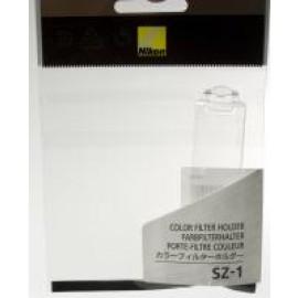 NIKON - SZ1 FILTERHALTER SB-R200