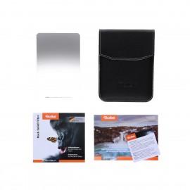 Rollei Rock Solid Umgekehrter Grauverlaufsfilter 100 mm Reverse GND8 (3 Stops/0,9)