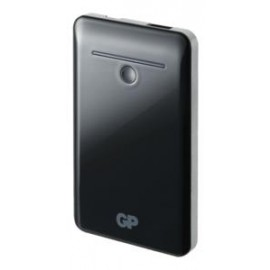 GP - PORT. POWERBANK GL301 10400MAH